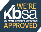 Kbsa approved